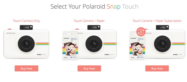 polaroid-snap-touch-instant-digital-camera