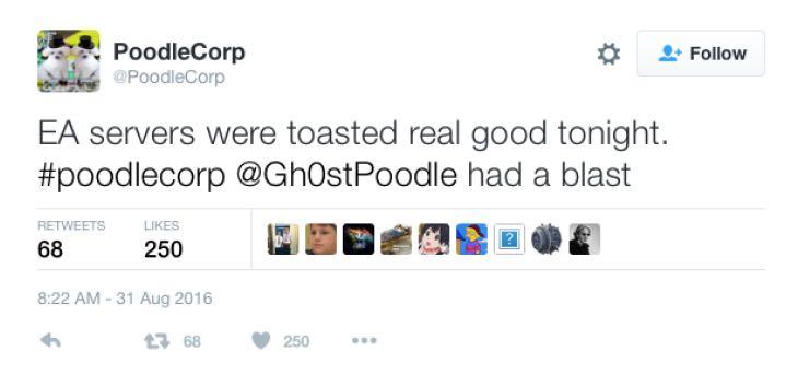 poodlecorp-ea-servers-ddos