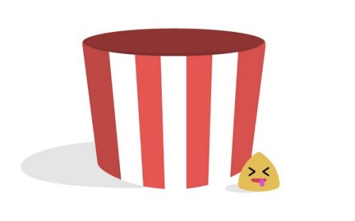 popcorn-time-down-closed