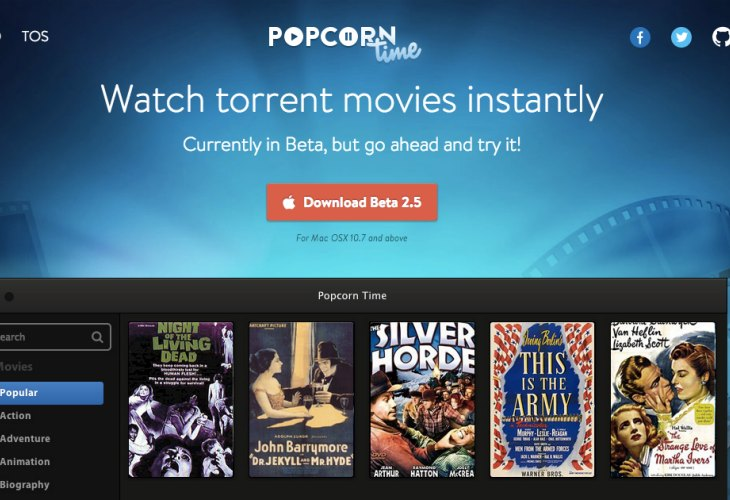 popcorn-time-download