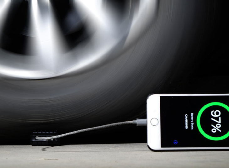 power-bank-under-wheel-of-car