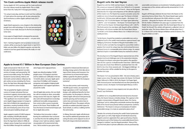 pr-magazine-march-2015