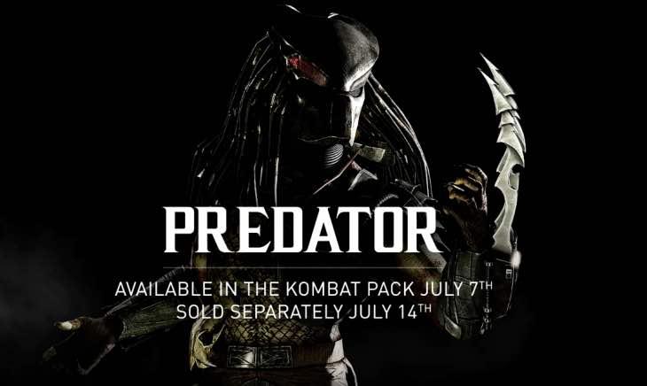 predator-dlc-release-date
