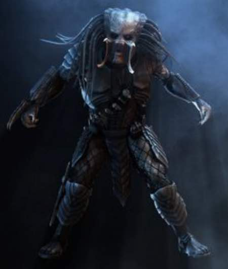 predator-hish-qu-ten