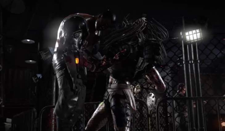 predator-mkx-fatality-1