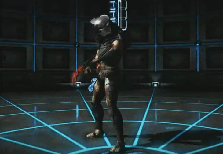 predator-mkx-in-game