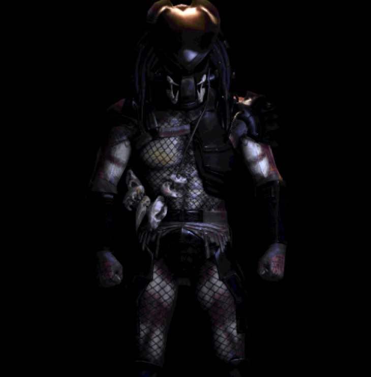 predator-mkx-render