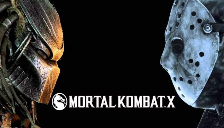 predator-release-date-for-mortal-kombat