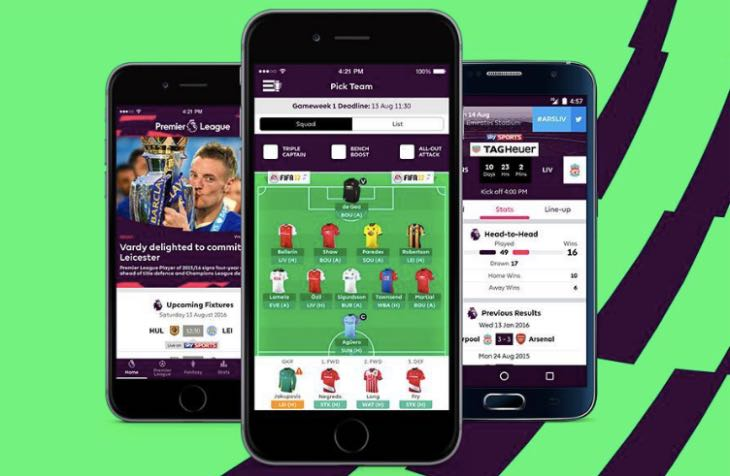 premier-league-app