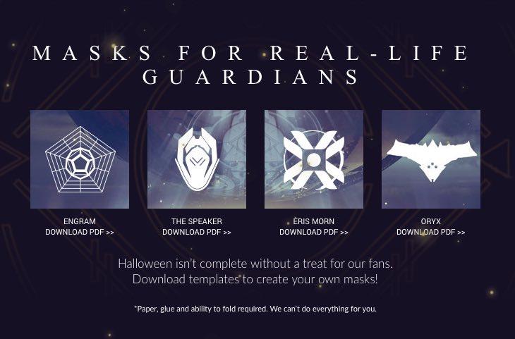 printable-halloween-masks-destiny-stencil