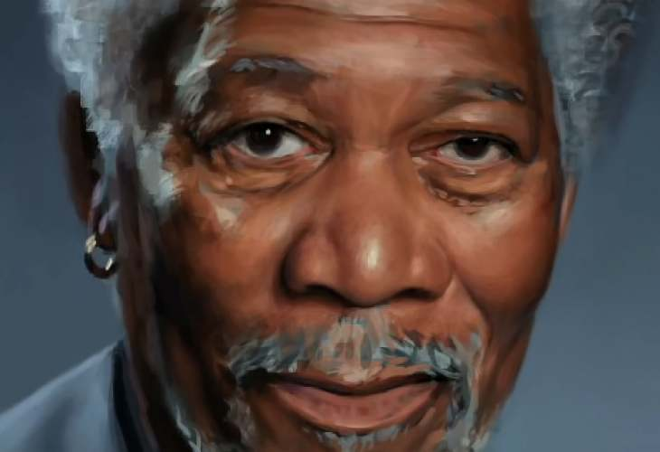 procreate-app-ipad-morgan-freeman