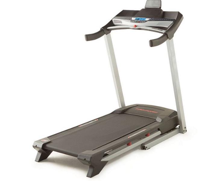 proform-5.0-sport-treadmill-review