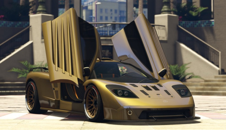 progen-gp1-car-price-gta-online