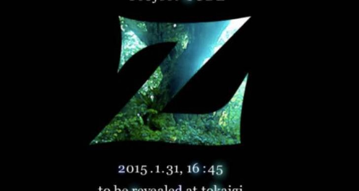 New PS4 exclusive game Project Code Z predictions