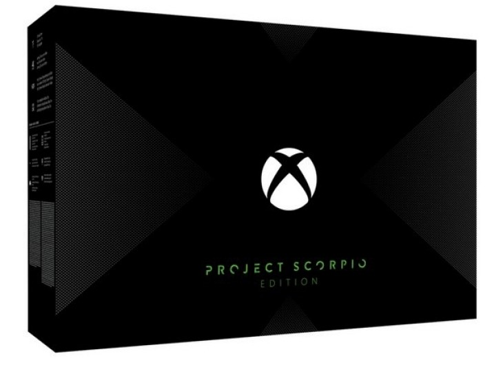project-scorpio-xbox-one-x-exclusive-games