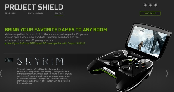 project-shield-vs-ps-vita-2013