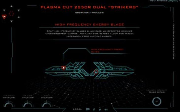 project-zed-lol-dual-strikers