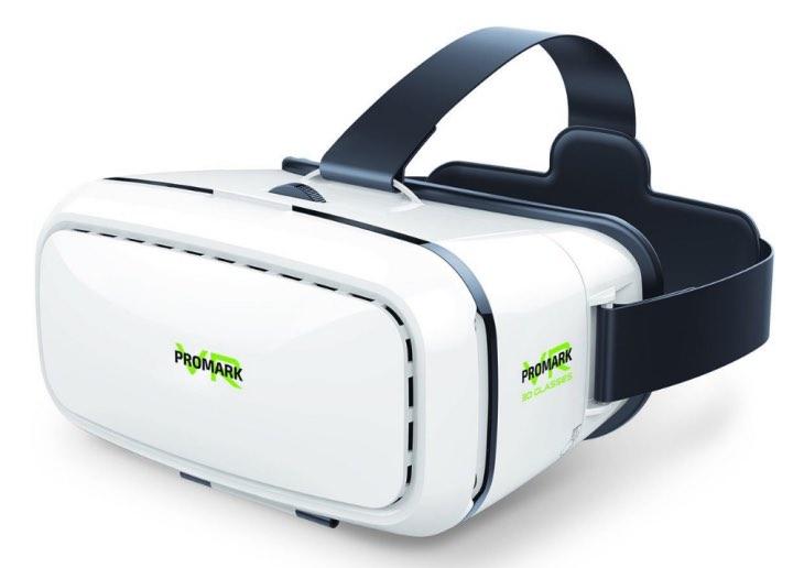 promark-p70-vr-drone-headset