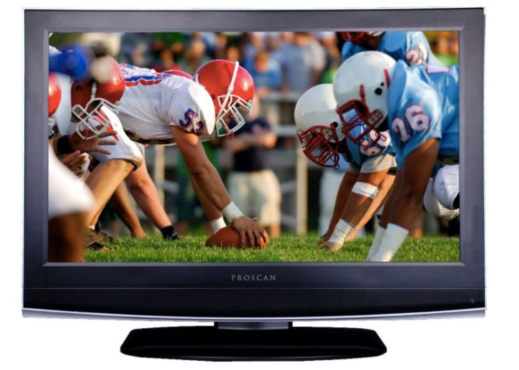 proscan-32-inch-flat-screen-hdtv-review-2015