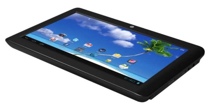 proscan-7-inch-tablet-keyboard-case