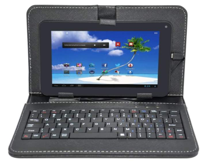 proscan-7-inch-tablet