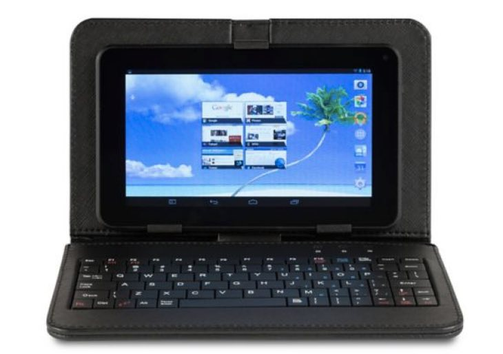 proscan-9-inch-tablet-android-5.1-review