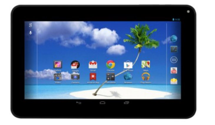 proscan-9-inch-tablet-stage-store