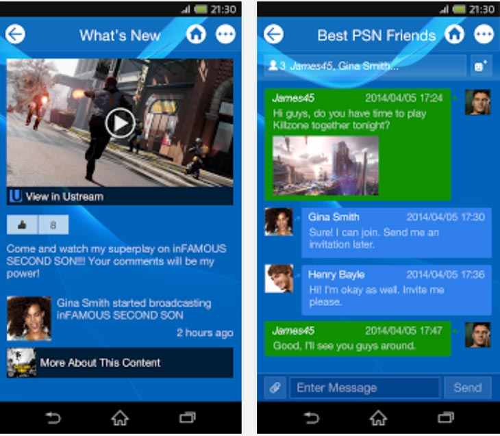 ps-app-live-android