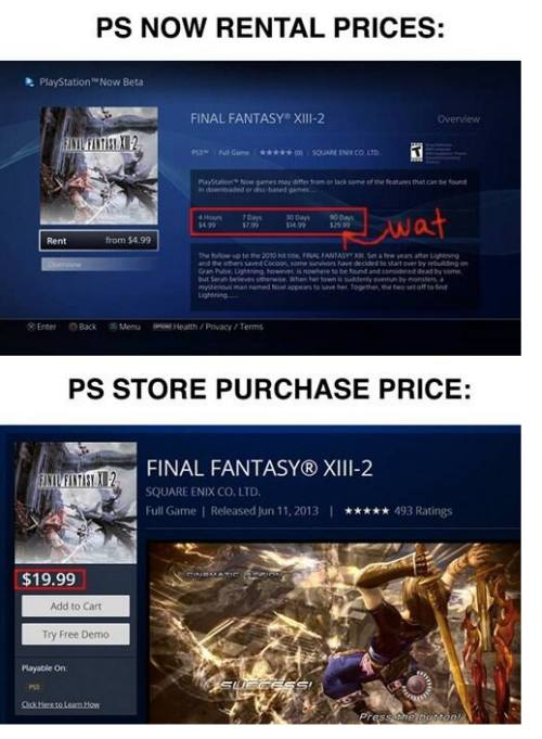 ps-now-beta-price