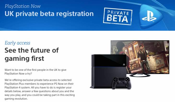 ps-now-uk-sign-up