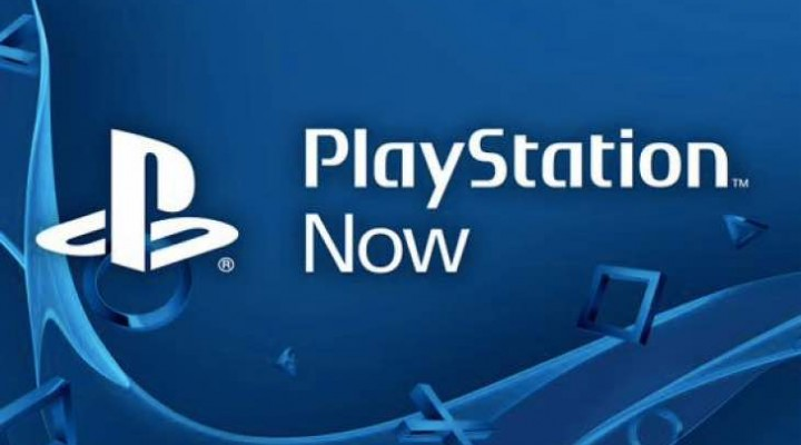 PlayStation Now US price too high for most