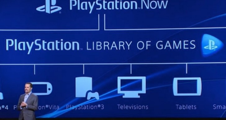 PlayStation Now PS4 Vs Xbox Game Pass after Sony counters