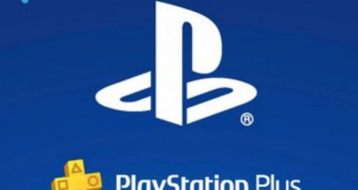 PS Plus January 2018 PS4 free games joy to start year