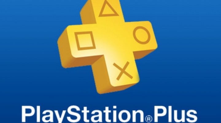 PS Plus update for April 2014 hopes