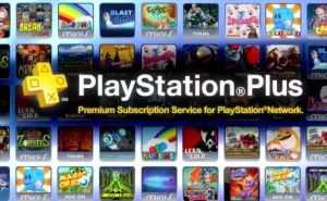 PS Plus August 2013 update, EU games revealed