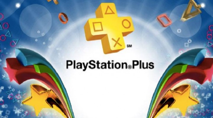 PS Plus August 2014 update to silence doubters