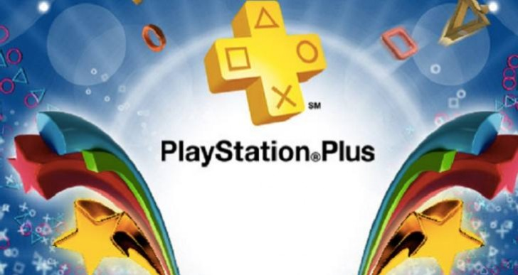 PS Plus October 2016 free games after price hike