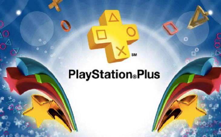 ps-plus-august-2014-update