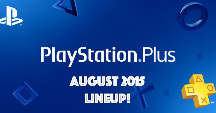ps-plus-august-2015-lineup