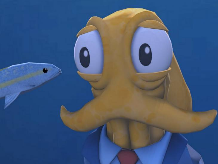 ps-plus-august-octodad