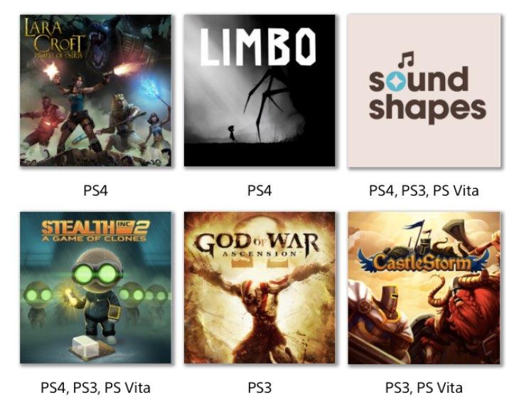ps-plus-august-ps4-games-confirme