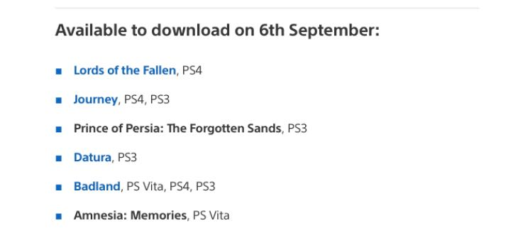 ps-plus-confirmed-september