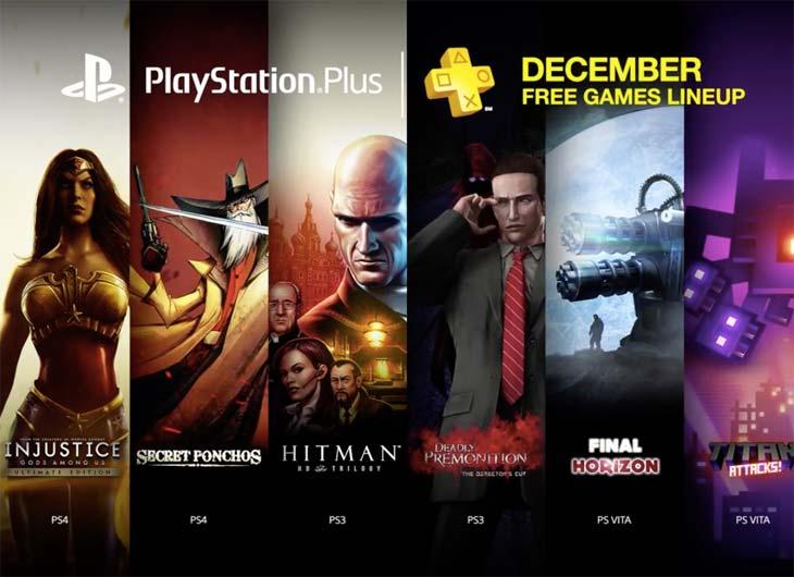 ps-plus-dec-free-games-lineup-live
