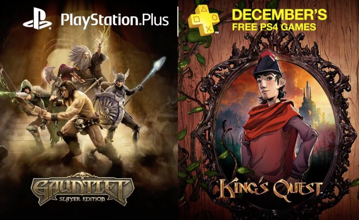 ps-plus-december-2015-lineup-vs-games-with-gold