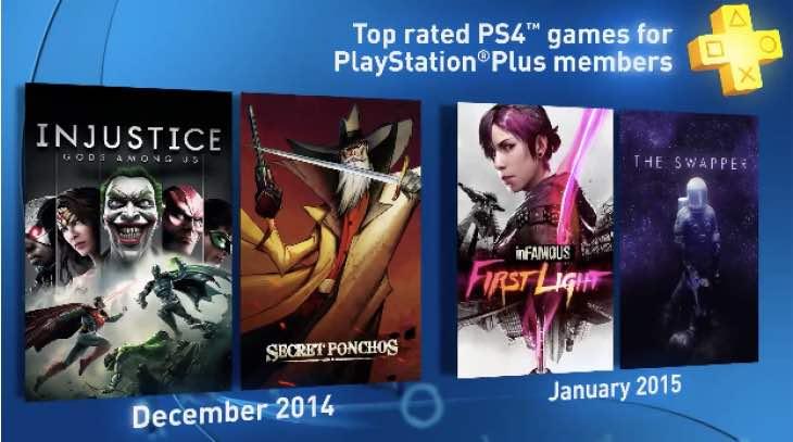 ps-plus-december-update-release-date-confirmed