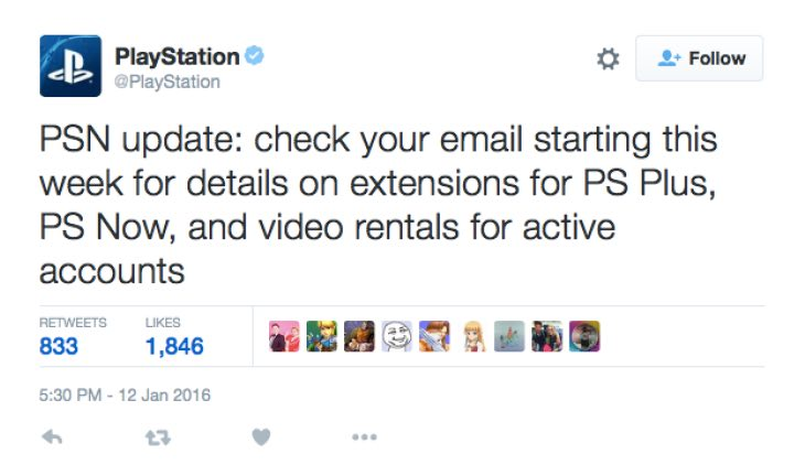 ps-plus-extension-code-january-2016