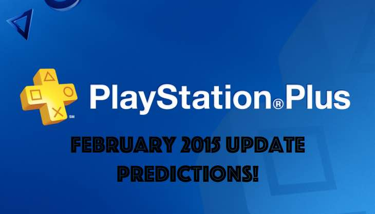 ps-plus-february-2015-update