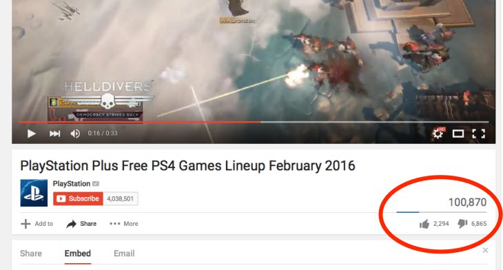 ps-plus-february-2016-dislike