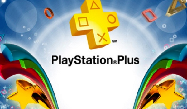 PS Plus free games for February 2013