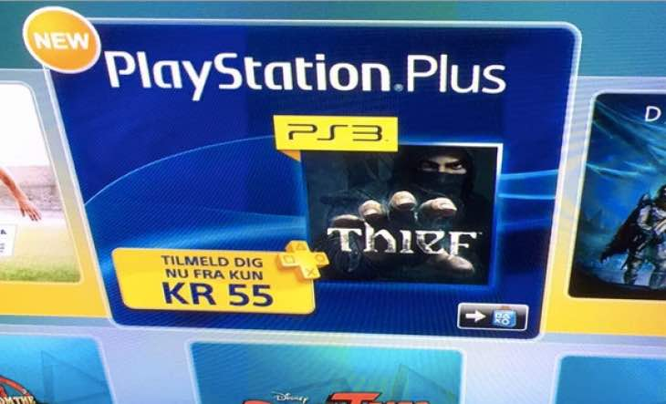 ps-plus-february-line-up-thief-ps3